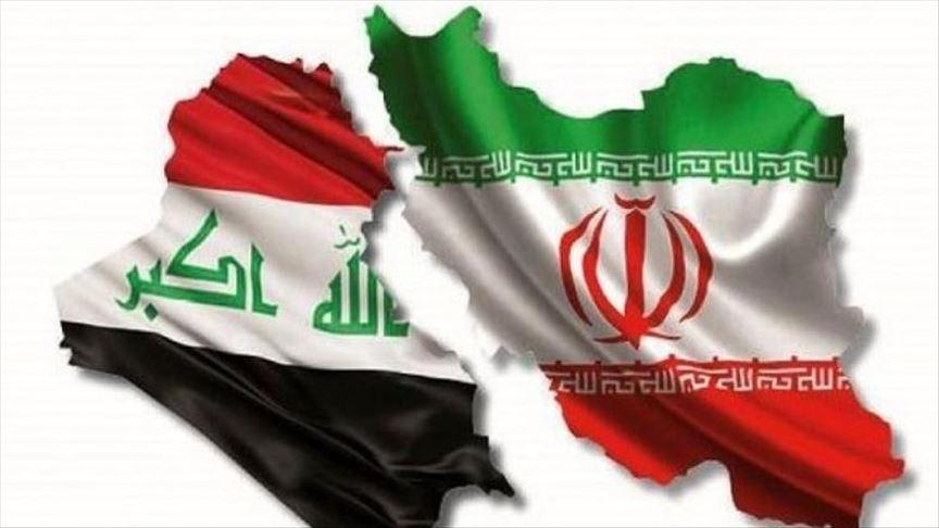تمدید مهلت بازپرداخت تسهیلات اعطایی به پیمانکاران صادرکننده خدمات فنی و مهندسی به عراق