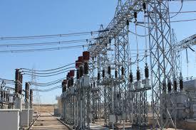 درخواست واگذاري اراضي برای احداث پست برق شهرستان مرودشت