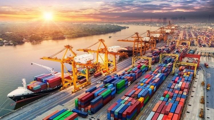 تعیین اعضای هیئت مدیره سازمان دو منطقه آزاد تجاری-صنعتی