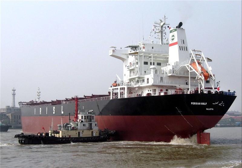 ارائه لایحه «تشکیل دادگاه دریایی»