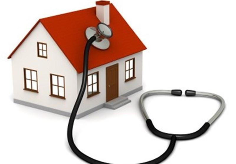بررسی صدور مجوز فروش دو خانه بهداشت در طبس