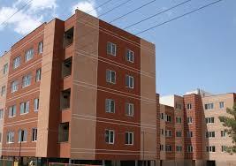 پیشنهاد اصلاح آیین نامه اجرايي قانون ساماندهي و حمايت از توليد و عرضه مسكن