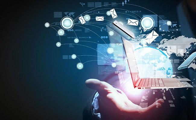 ارائه لايحه «مسئوليت ارائهدهندگان خدمات حوزه فناوري اطلاعات»