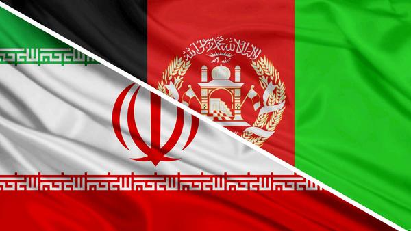 صدور مجوز امضای موقت موافقتنامه تجارت ترجیحی بین دولت های ایران و افغانستان