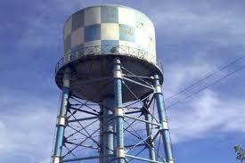 اختصاص اعتبار برای نوسازی مخازن آب شرب هوایی فرسوده روستاهای استان قزوین