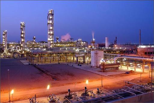 ابلاغ مصوبه دولت درخصوص رفع آلودگی های محیط زیستی ناشی از صنایع مستقر در منطقه ویژه اقتصادی انرژی پارس