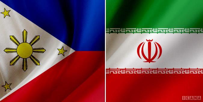 صدور مجوز موافقتنامه کشتیرانی تجاری دریایی بین ایران و فیلیپین