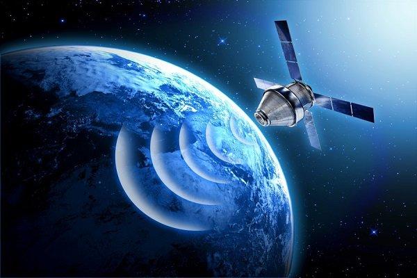 مصوبه تعیین حق امتیاز صدور پروانه فعالیت کارور ماهواره ای مخابراتی ابلاغ شد