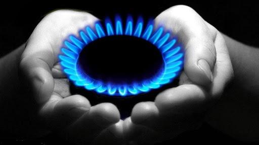 ابلاغ مصوبه دولت درخصوص اصلاح الگوی مصرف و تشویق مشترکان کم مصرف گاز