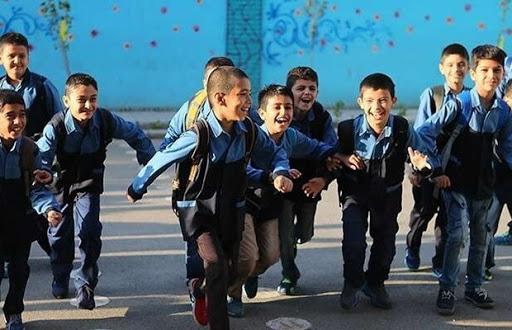 ارایه پیش نویس آیین نامه اجرایی تبصره ماده (6) قانون حمایت از اطفال و نوجوانان