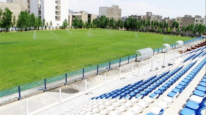 تصویب واگذاري مجموعه ورزشی زنده یاد ناصر حجازی از وزارت ورزش به استقلال
