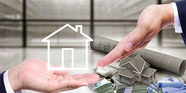 ابلاغ قانون «اخذ مالیات از خانه های خالی»