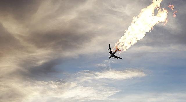 تصویب پرداخت داوطلبانه خسارات به بازماندگان درگذشتگان حادثه سقوط هواپيماي اوكرايني