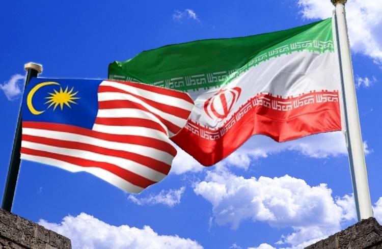 صدور مجوز موافقتنامه تجارت ترجیحی با دولت مالزی