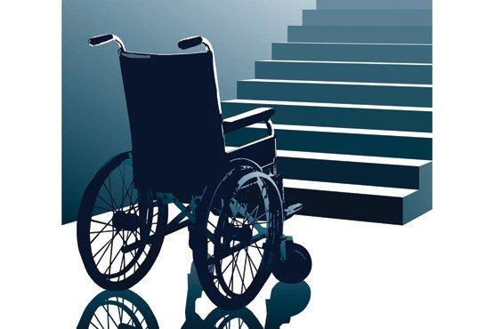 تصویب اساسنامه صندوق حمايت از فرصت های شغلی افراد دارای معلوليت