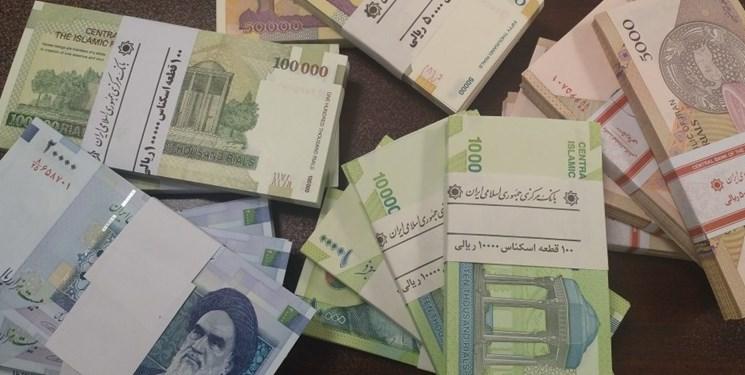 اصلاح آیین نامه اجرایی مربوط به نحوه تسویه بدهی ها و مطالبات دولت