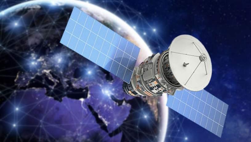 تعیین مبلغ تسهیم درآمد و درصد خدمات عمومی ارایه دهندگان خدمات دسترسی ماهواره ای و جرایم نقض تعهدات