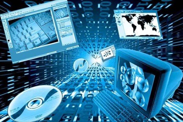 تعیین مبلغ تسهيم درآمد ارايه دهندگان خدمات ارتباطي و فناوري اطلاعات