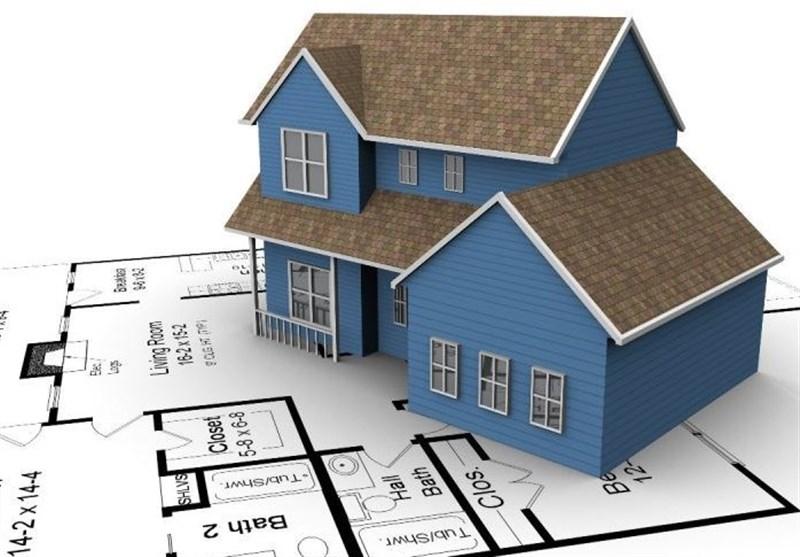 تصویب آیین نامه اجرایی نحوه ايجاد بستر يكپارچه ارایه خدمات مرتبط با اخذ مجوز ساخت و ساز