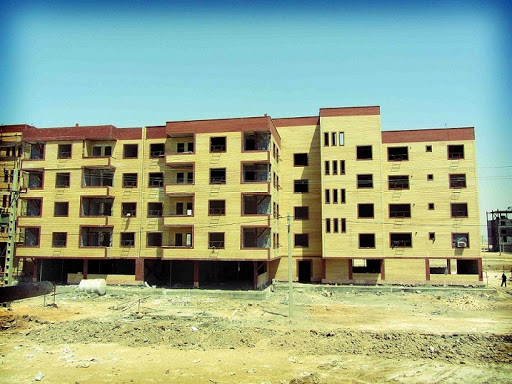 تخصیص اعتبار برای نوسازی واحدهای مسکونی در معرض خطر بندر امام خمینی