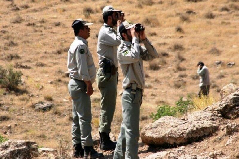 آیین نامه اجرایی قانون حمایت قضایی و بیمه ای از مأموران یگان حفاظت محیط زیست و جنگل بانی ابلاغ شد