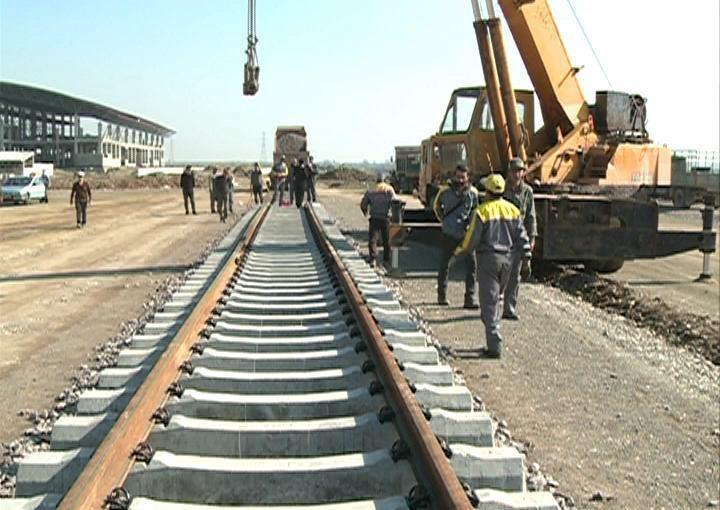 پیشنهاد اصلاح آیین نامه تبصره (1) ماده (17) قانون اصلاح قانون ایمنی راه ها و راه آهن