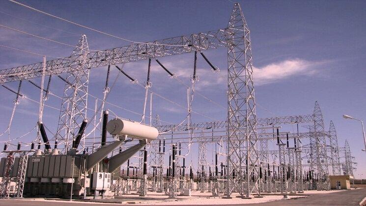 پیشنهاد بیمه گزاری برای شبکه گاز و برق واحدهای صنعتی