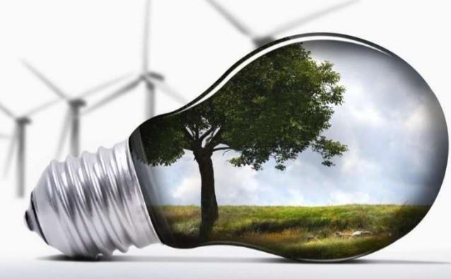 پیشنهاد تجمیع قبوض بهای خدمات مدیریت پسماند شهری با قبوض برق
