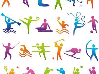 ارائه آیين نامه «شورای برون مرزی ورزش كشور»