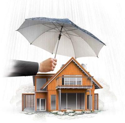 تخصیص اعتبار برای تأمین سرمایه اولیه صندوق بیمه حوادث طبیعی ساختمان