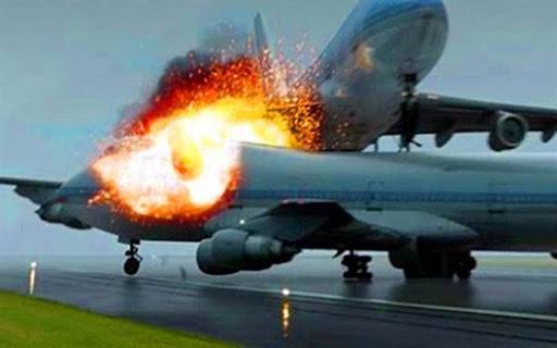 درخواست وزارت راه و شهرسازی برای اصلاح آيين نامه اجرایی «بررسی سوانح و حوادث هوایی»