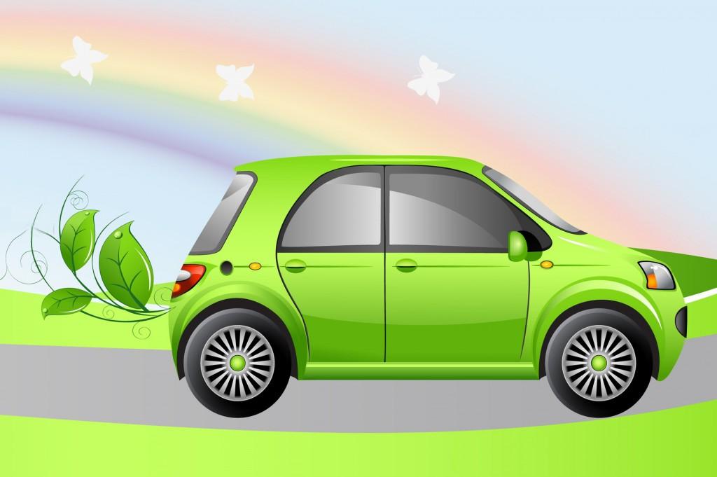 پیشنهاد اصلاح آيين نامه شمارهگذاری خودروها با سطح استاندارد آلايندگی يورو (4)