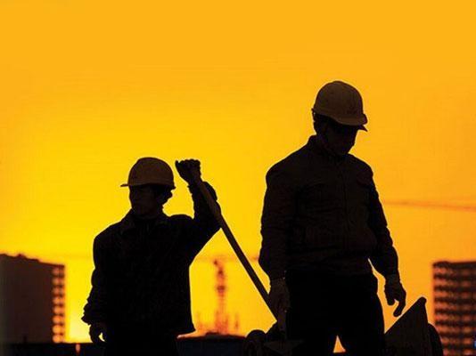 پیشنهاد اصلاح آیین نامه اجرایی تأمین مسکن کارگران