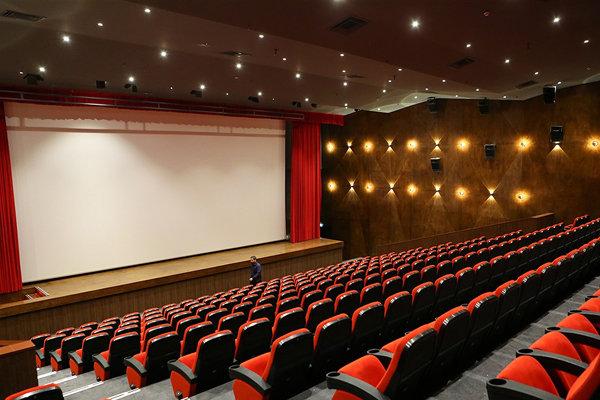 دولت آیین نامه ایجاد، ساماندهی و نظارت بر سالن های نمایش فیلم را ابلاغ کرد