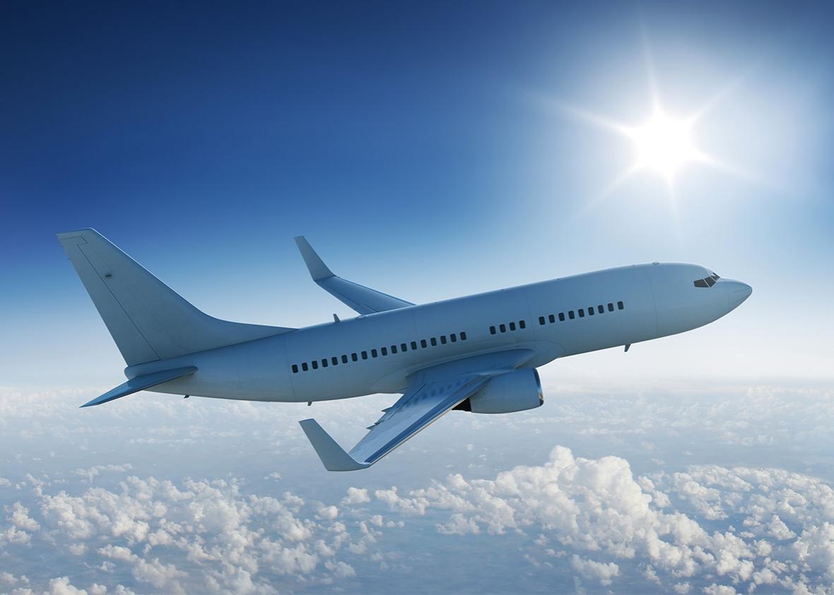 ابلاغ آیین نامه موارد توقیف موقت یا لغو هرگونه اجازه نامه یا گواهینامه یا پروانه صادره یا توقیف وسایل پرنده متخلف
