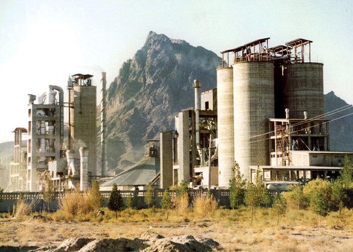 پیشنهاد تمدید مصوبه قیمت سوخت نفت کوره مصرفی کارخانه های سیمان