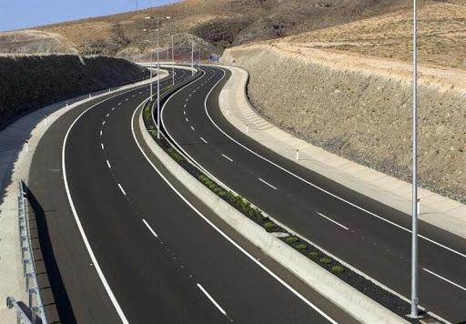 اصلاح مصوبه انعقاد قرارداد مشارکت برای احداث آزادراه مشهد – چناران – قوچان ابلاغ شد
