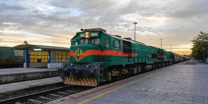 ابلاغ مصوبه تعیین مرز مجاز ریلی در پارس آباد مغان استان اردبیل