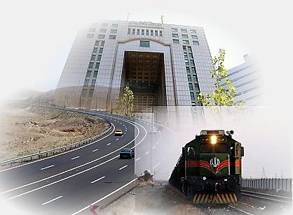 گزارشی از کارنامه وزارت راه و شهرسازی