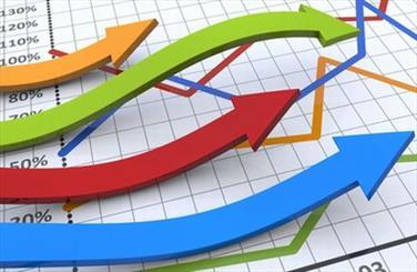 چگونگی شناسایی تنگناهای رشد اقتصادی