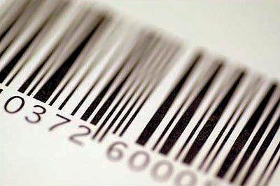 آیین نامه های شناسایی و ره گیری کالاهای وارداتی