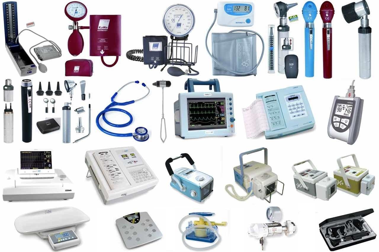 اصلاح تصویب نامه واردات دارو، تجهیزات و ملزومات پزشکی و قطعات یدکی توسط بخش خصوصی