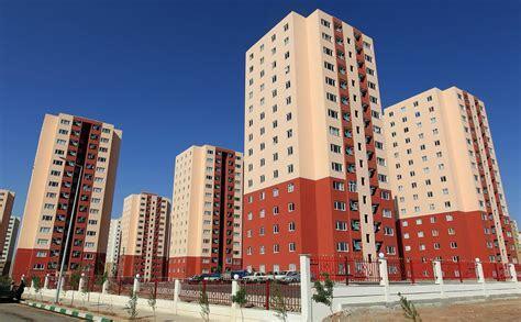 تخصیص اعتبار برای بازسازی و مقاوم سازی مسکن مهر شهرستان سرپل ذهاب