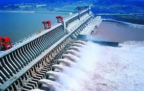 تصویب معافیت مالیاتی مشروط برای در آمدهای شرکت های فروشنده برق نیروگاههای آبی