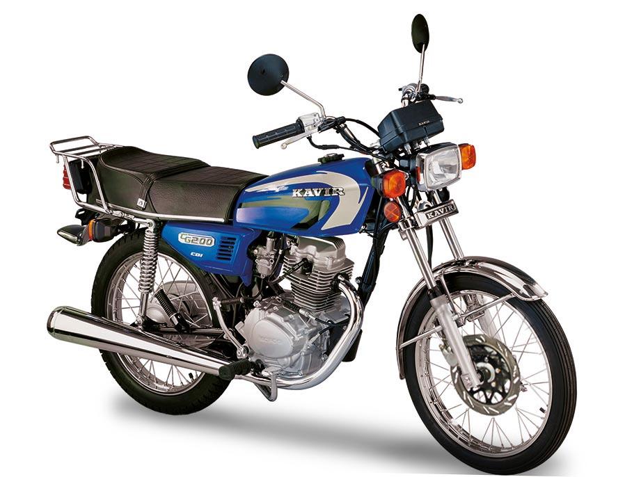 تغییر زمانبندی اجرای استانداردهای اعمال حدود مجاز آلایندگی موتورسیکلت های بنزینی