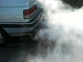آیین نامه اجرایی ماده (۲) قانون هوای پاک در خصوص کنترل و کاهش آلودگیهای موضوع قانون هوای پاک