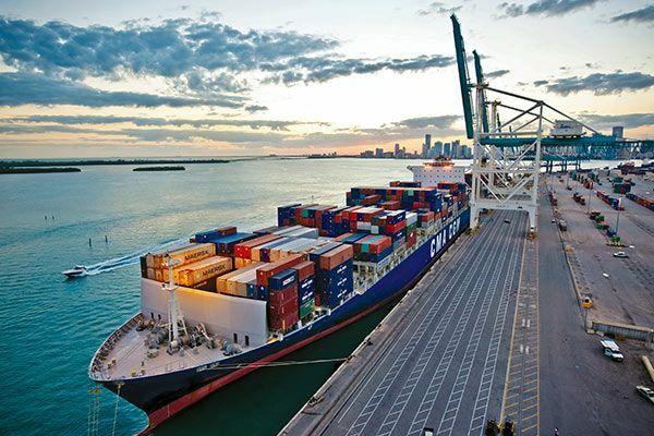 اصلاح مقررات صادرات، واردات و امور گمرکی مناطق آزاد تجاری - صنعتی
