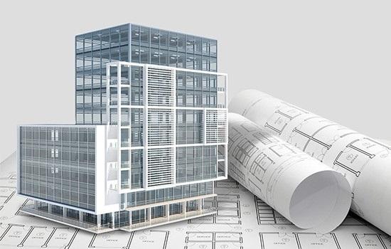 اصلاح آیین نامه اجرایی قانون احداث پروژه های عمرانی بخش راه و ترابری از طریق مشارکت بانک ها و سایر منابع مالی و پولی کشور