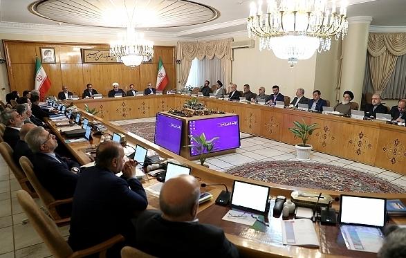 دولت آیین نامه اجرایی مربوط به تعیین تکلیف بدهی معوق کارفرمایان را اصلاح کرد