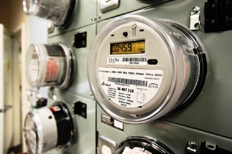 اصلاح عبارتی تصویب نامه افزایش بهای آب و برق